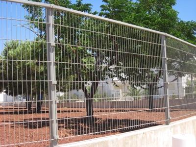 Parque Lazer Castro Marim