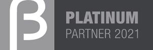 Betafence Platinum Partner